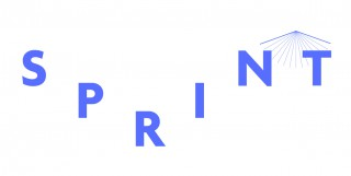 SPRINT _\|/_ Salone di editoria indipendente e d'artista / Independent publishers and artists'books salon