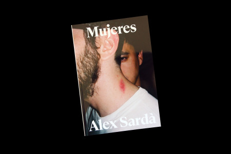 MUJERES-SQUARESPACE_0000_1