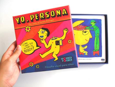 YoPersona_caja2