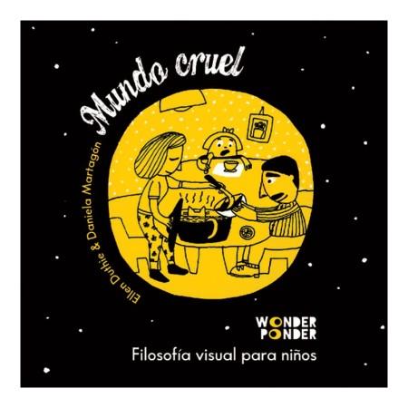ZZZ-601579-portada_MundoCruel_alta