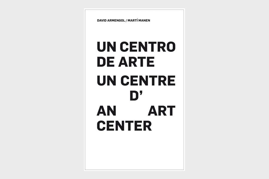 artcenter